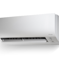 AC Daikin Flash Inverter