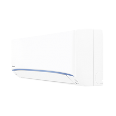 AC Panasonic siBiru