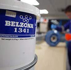 Belzona 1341