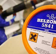 Belzona 5841