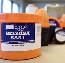 Belzona 5851