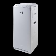Air Purifier MCK55TVM6