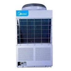 Heat Pump Water Heater Midea
