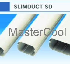 Inaba Denko Slimduct SD